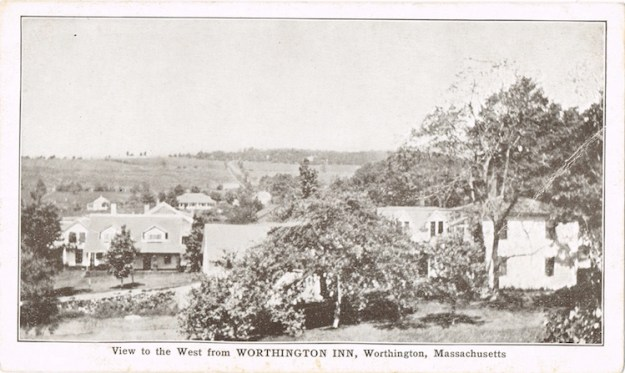 Worthington-Inn-view-west-LR