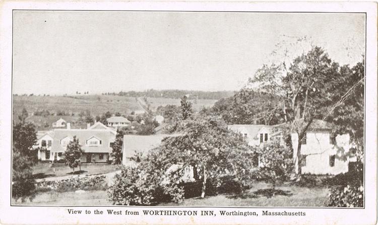 Worthington-Inn-view-west-LR