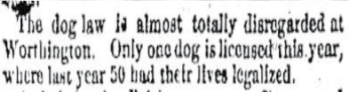 Springfield Republican, June 7, 1861.