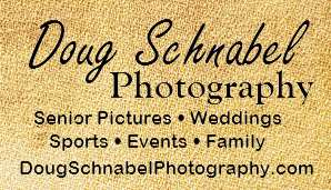Doug Schnabel Photography