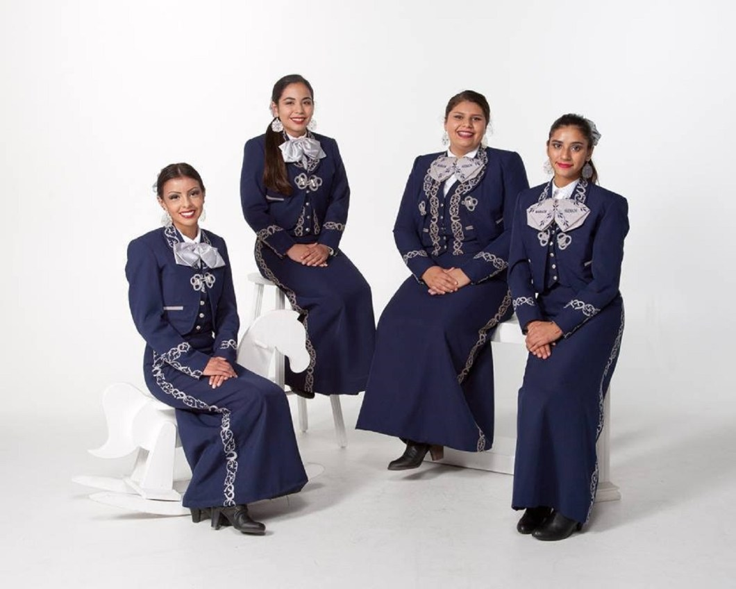Mariachi Huenachi Officers – 1500×1200