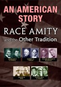DVD-Cover-RaceAmity-2-Hi
