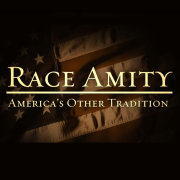 Race-Amity_DVD-graphic-1-900x673