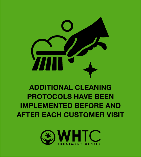 Cleaning Protocols