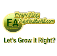 EverythingAgricultural.com