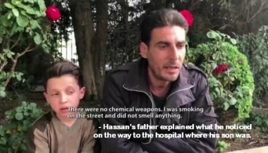 Syria-Douma-Fake-Chemical-Attack-20180407-02.jpg