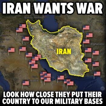 War-Iran-06.png