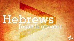 Hebrews-03.jpg