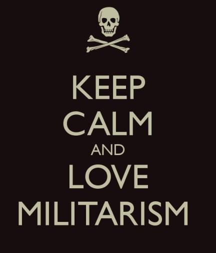 Militarism-03.png