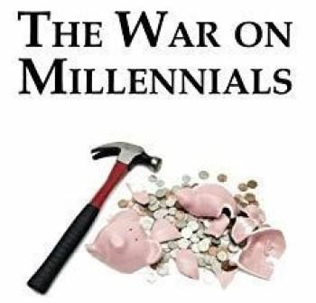 War-On-Millenials-01.jpg