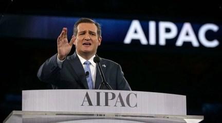 Cruz_Ted-AIPAC-02.jpg