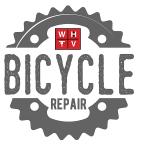Bike Logo 2rec