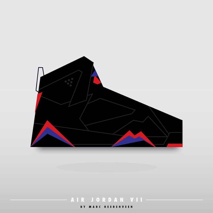 Sneaker_Art_by_Marc_Heerenveen_aka_by_marc_2014_16