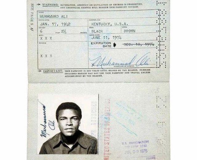 Vintage_passports_05