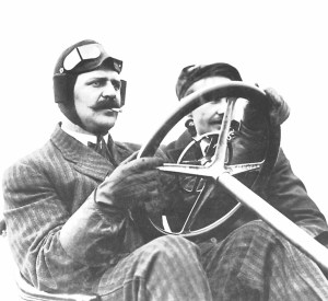 Louis_Chevrolet-10_-_copie