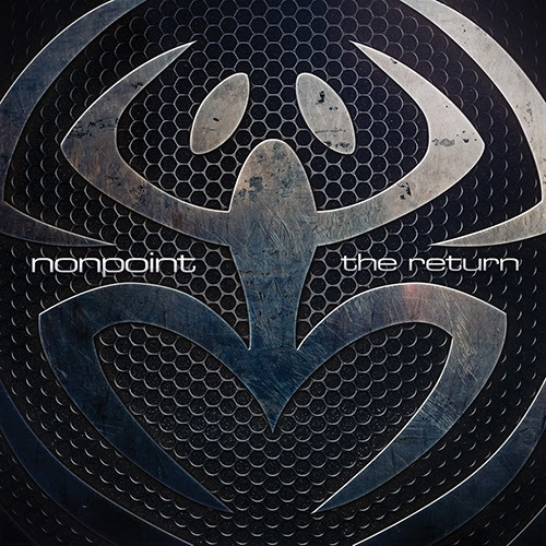 nonpointthereturncd