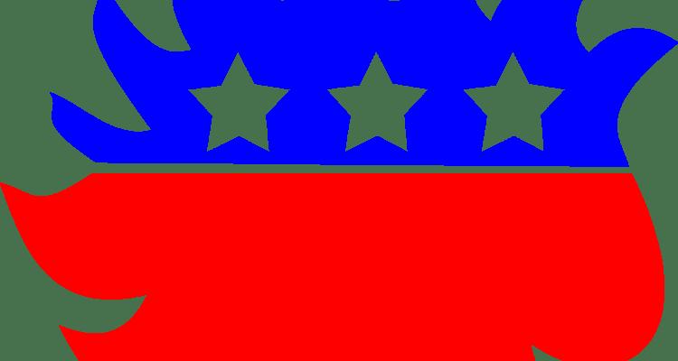 libertarian-party-312320