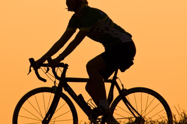 bicycle_talk