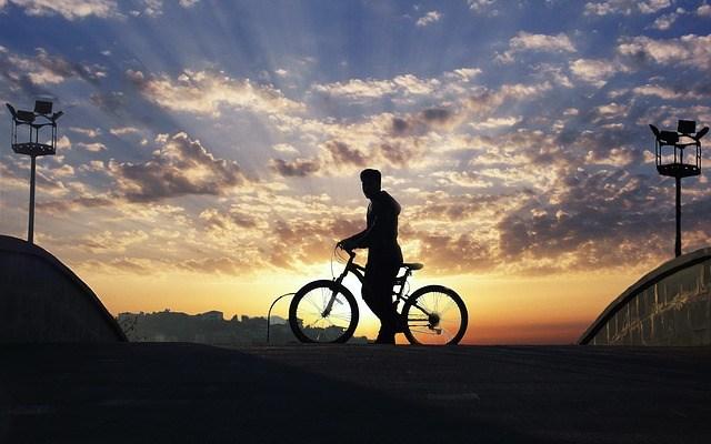 e550770057a8861a_640_bicycle