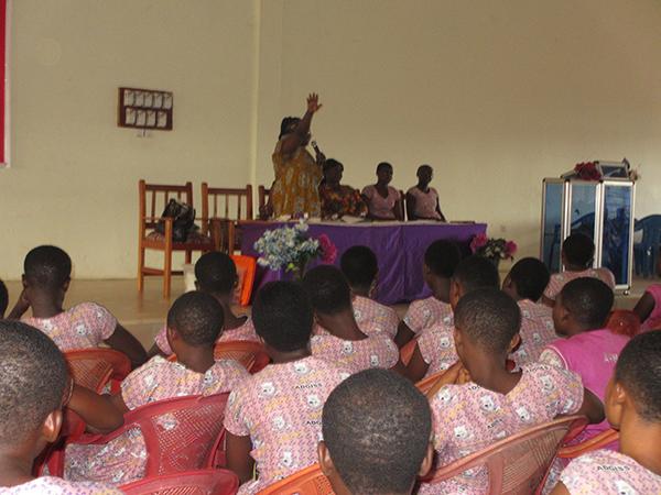 Adventist Girls SHS_1887