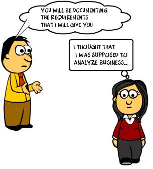 BA_cartoon_1