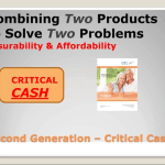 second-gen-critical-cash