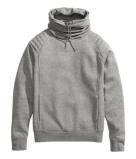 H&M Chimney Sweatshirt