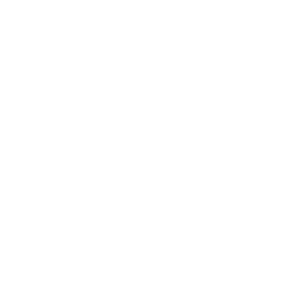 Organisation for Economic Co-operation and Development logo