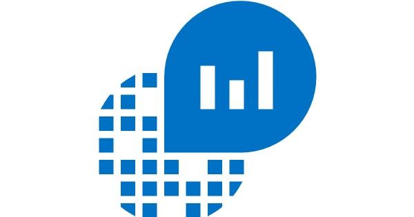 SCOM 2016 Server integration with Azure OMS (Operations Management Suite)