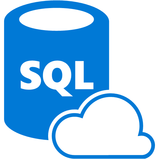 Azure SQL Server Managed Instances – It's going to change the SQL Server world.