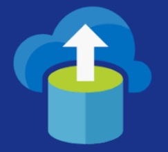 Step by step Migration of SQL DB to Azure SQL Managed Instance with the help of Azure Data Migration Service – Part 1