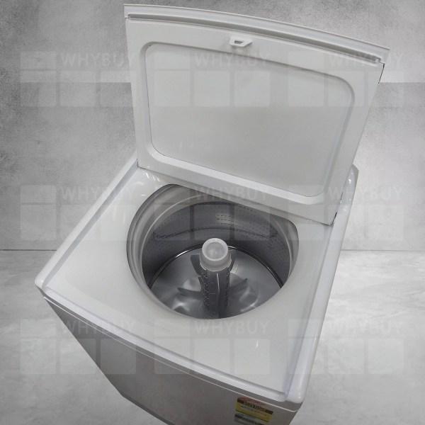 Washing Machine Hire Melbourne