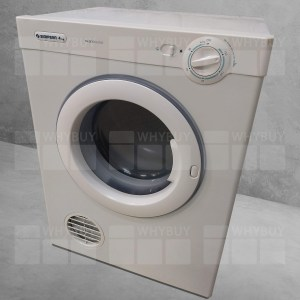 Dryer Hire Melbourne