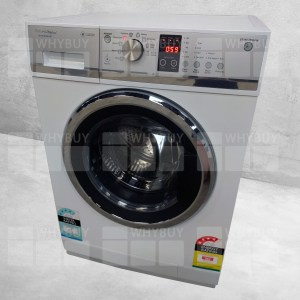 Rent to Buy Washer
