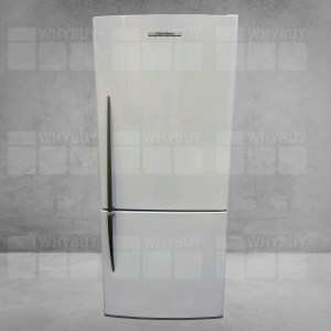 Fridge Hire Melbourne