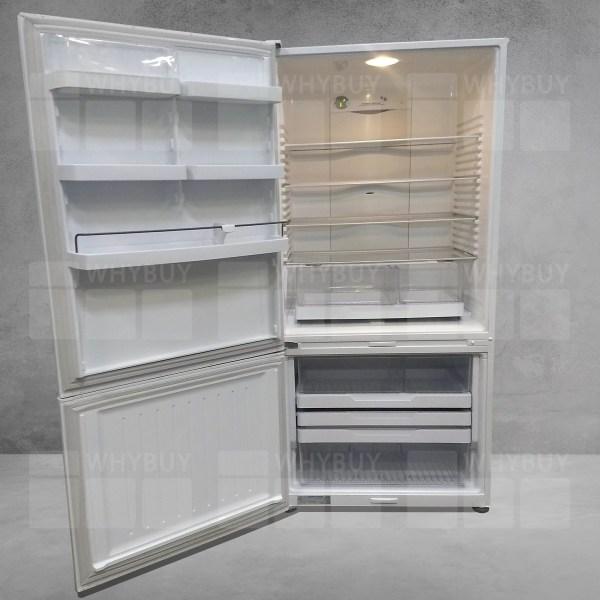 Appliance Hire Melbourne