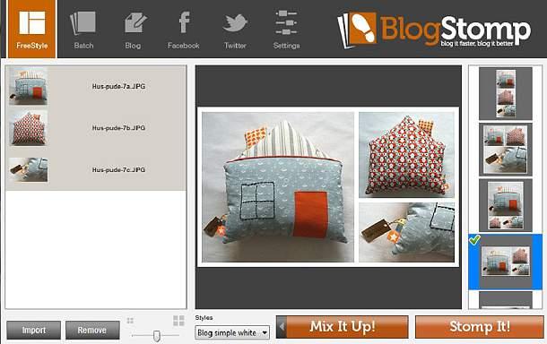 BlogStomp (2)