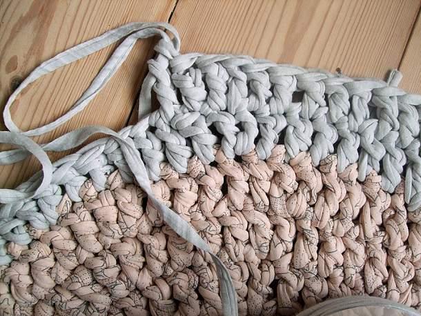 Hæklet-tæppe (4)