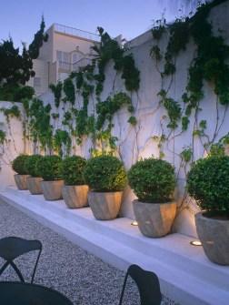garden-designrulz-27