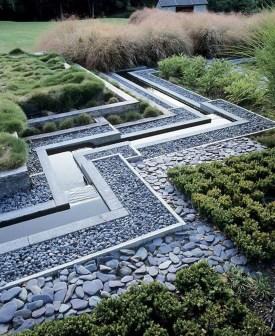 garden-designrulz-32