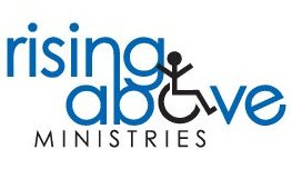 rising above ministries-001