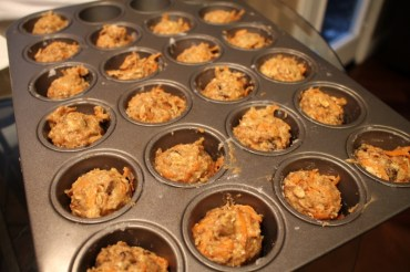 muffins-ready-for-the-oven