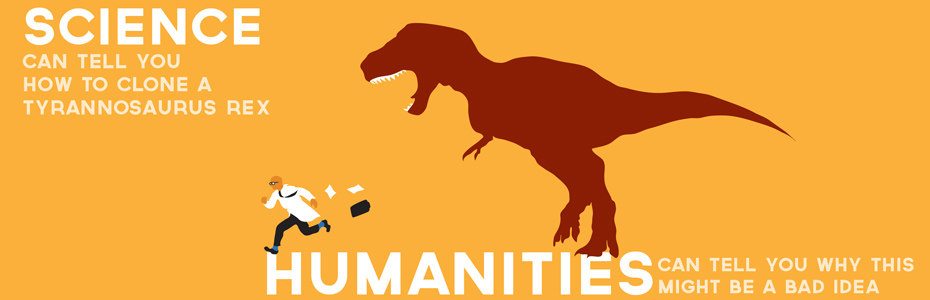 Big Fail Humanities Curriculum Goes All Anti Scientistic