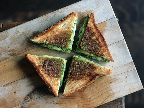 green-goddess-grilled-cheese-top-down