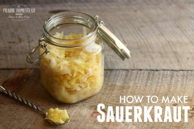 http://www.theprairiehomestead.com/2015/02/how-to-make-sauerkraut.html