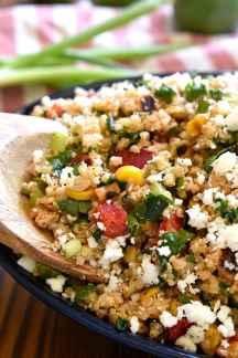 http://www.lemontreedwelling.com/2017/04/mexican-street-corn-quinoa.html