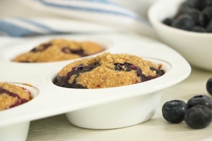 Vegan-Blueberry-Muffins-2-1