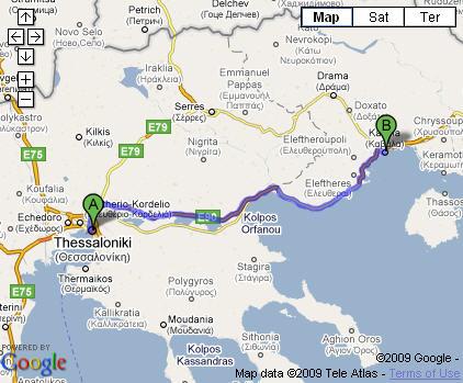 https://i1.wp.com/whygo-eur.s3.amazonaws.com/www.greecelogue.com/files/2009/07/thessaloniki-to-kavala.jpg