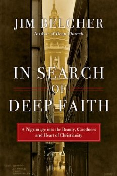 2 sentence book reviews: christian living and theology