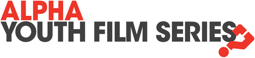 Alpha Film Series for youth